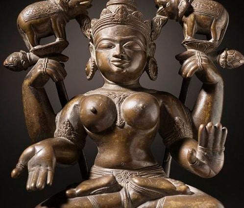 signo Kanta Budha