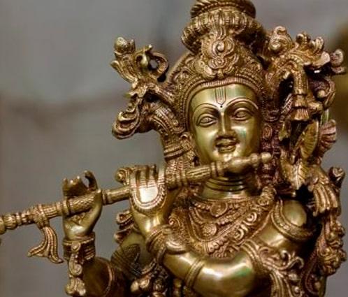 signo Kumbha Kethu