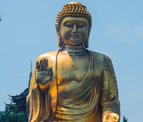 signo Mithuna Budha