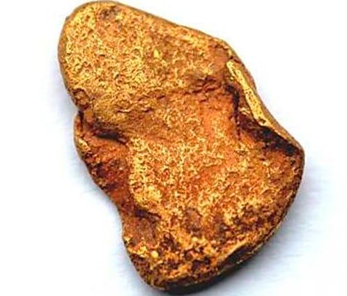 Signo oro horóscopo alquimia