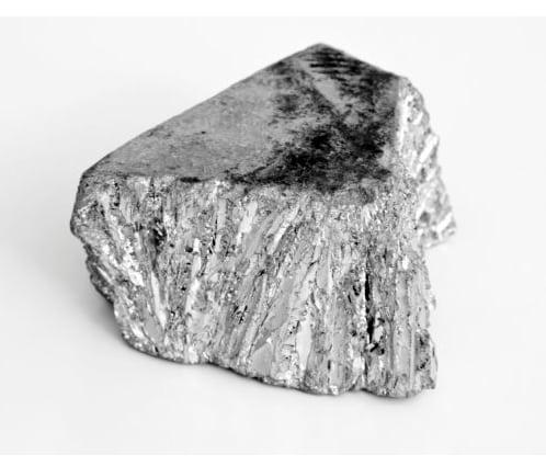 Signo zinc horóscopo alquimia