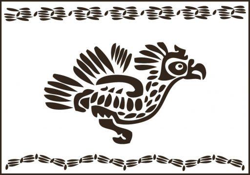 horoscopo azteca aguila