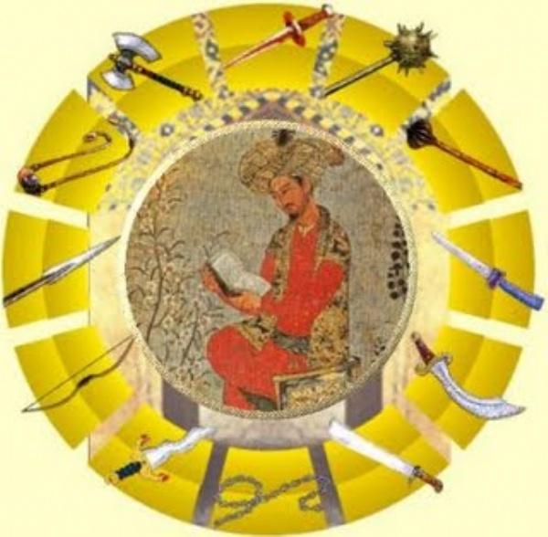 horoscopo arabe 2020