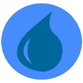 signos de agua