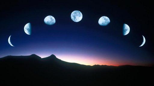 calculadora fase lunar