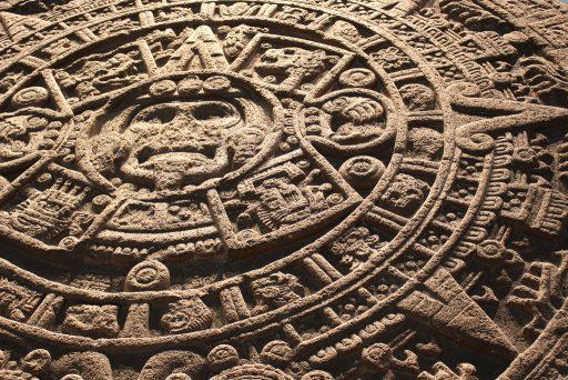 horoscopos azteca