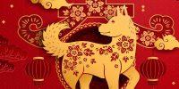 horoscopo chino que signo soy
