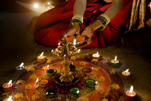 horoscopo indu