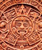 horoscopos mayas