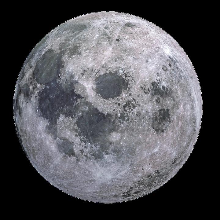 cancer luna