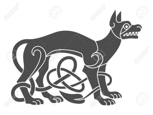 horoscopo maya zorro