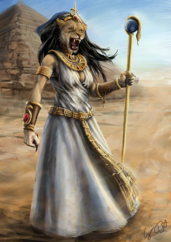 sekhemt horoscopo egipcio