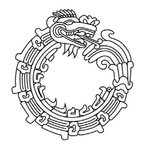 como saber que signo soy en el calendario maya