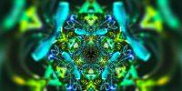 talisman amuleto de mi signo del horoscopo