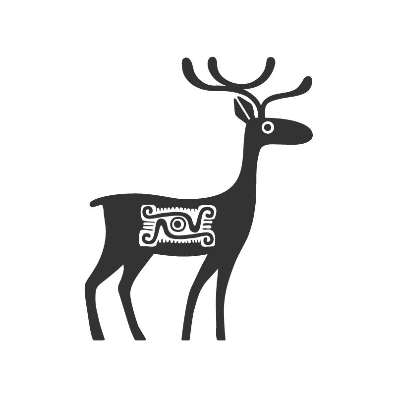horoscopo maya venado